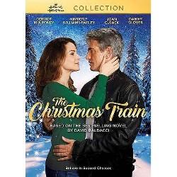 Maggies Christmas Miracle.Karen Kingsbury S Maggie S Christmas Miracle Dvd Target