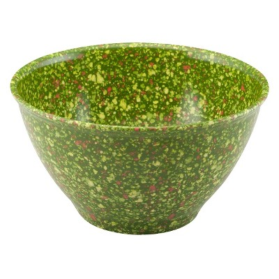 Rachael Ray Garbage Bowl -Green
