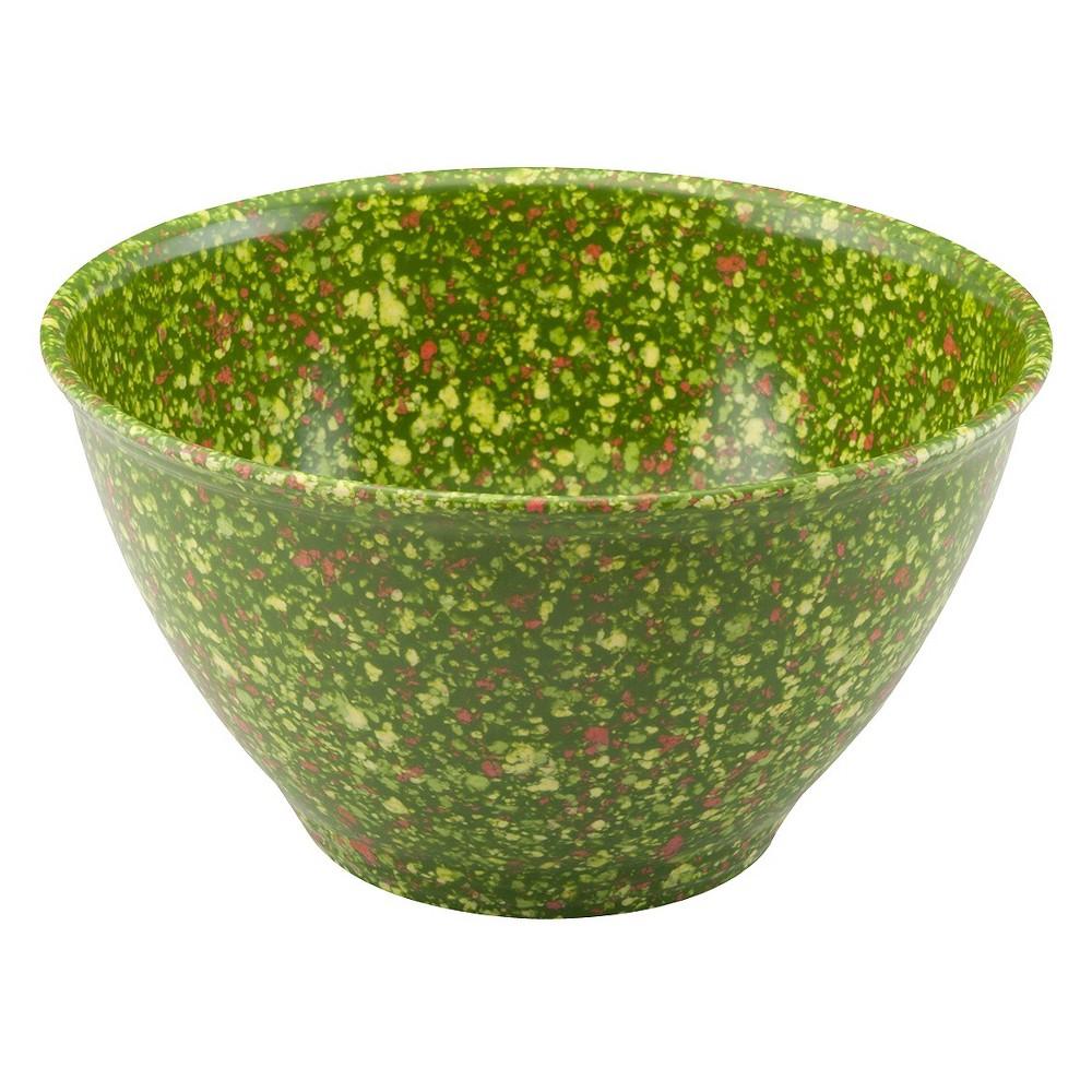 Rachael Ray Garbage Bowl -Green, Green