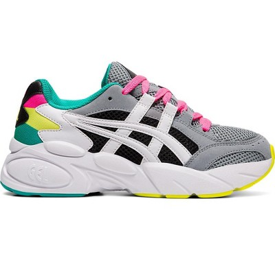ASICS Kid's GEL-BND Shoes 1024A024