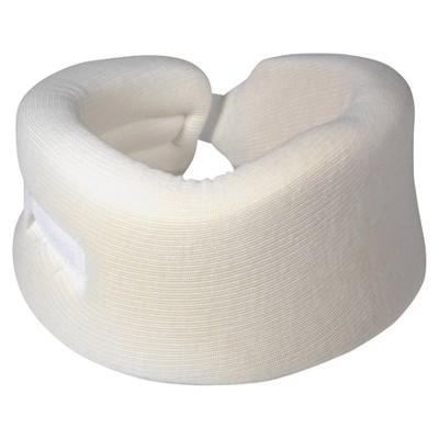 Drive Medical Cervical Collar - White