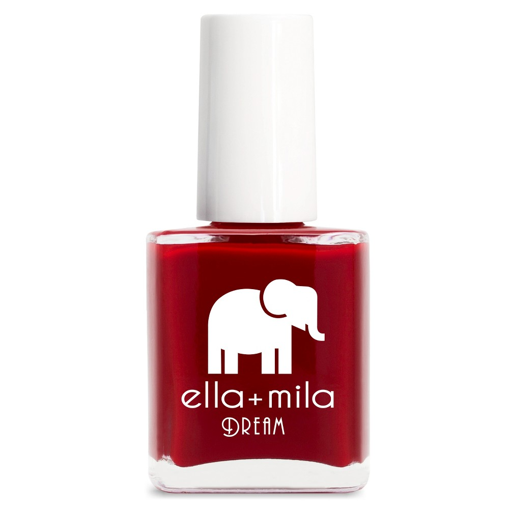 Image of Ella + Mila Dream Collection Unwrap Me - 0.45 fl oz