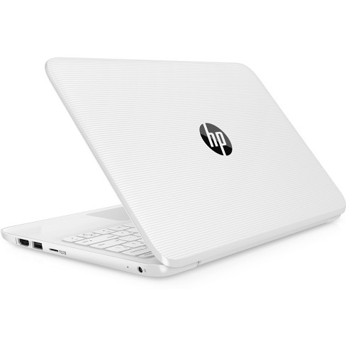 hp stream laptop product key
