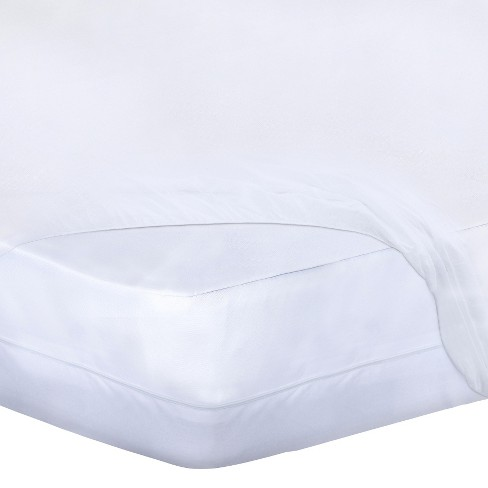 Protect-A-Bed Twin XL Student Bedding Protection Kit - image 1 of 2