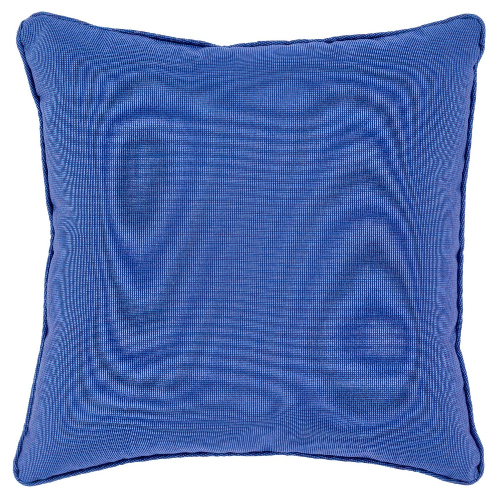 Surya Laredo Outdoor Pillow 16