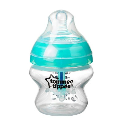 Tommee Tippee Advanced Ant-Colic Bottle - 5oz