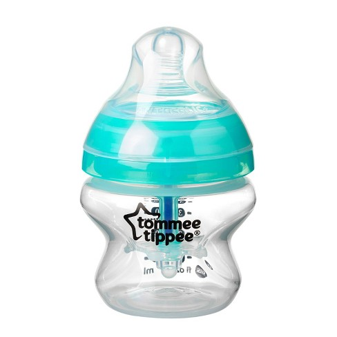 Tommee Tippee Advanced Anti-Colic Bottle - 5oz - image 1 of 6