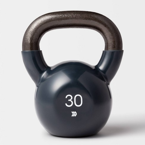 Kettlebell - All in Motion™ - image 1 of 3