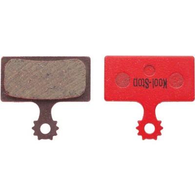 Kool-Stop Shimano Compatible Disc Brake Pads Disc Brake Pad