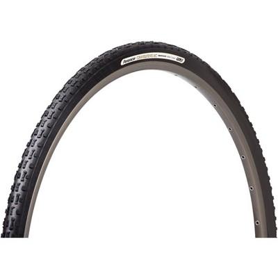 Panaracer GravelKing AC Tire Tires