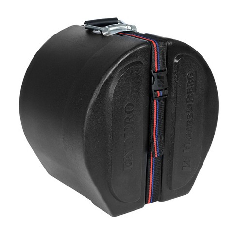 Humes & Berg Enduro Tom Drum Case with Foam - image 1 of 2