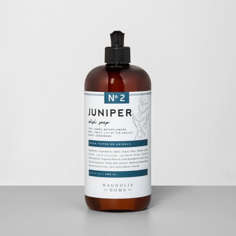 Dish Soap - Magnolia Home by Joanna Gaines - image 1 of 2
