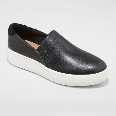 Women's Denise Sneakers - A New Day™