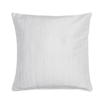 C&F Home Sparkle Pillows