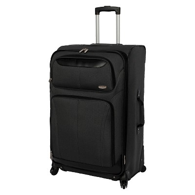 Skyline 29  Spinner Suitcase - Grey