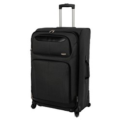 "Skyline 29"" Spinner Suitcase"