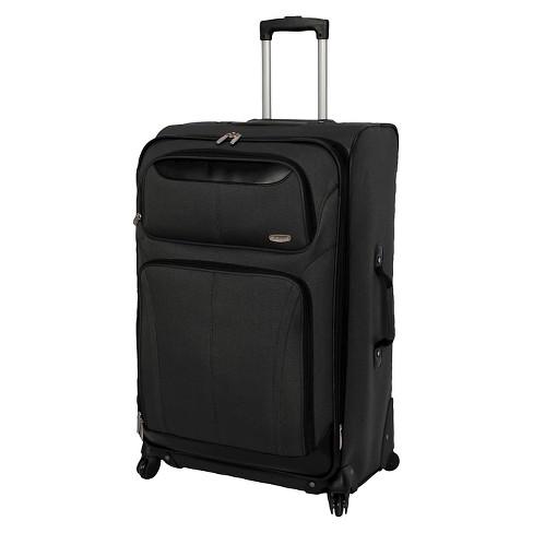 "Skyline 29"" Spinner Suitcase - image 1 of 4"