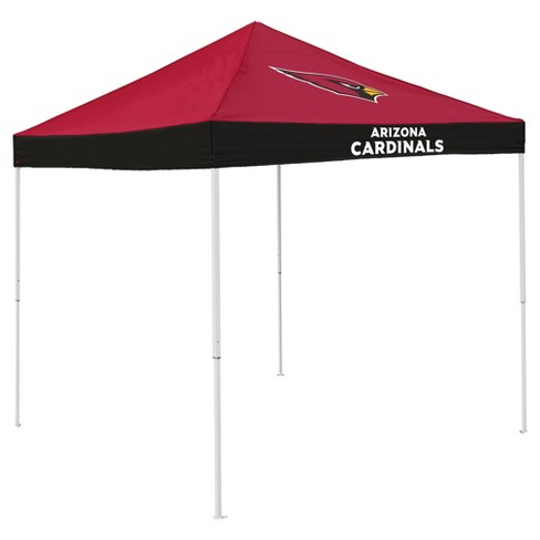 NFL Logo Brands 9x9' Gameday Canopy Tent - image 1 of 1