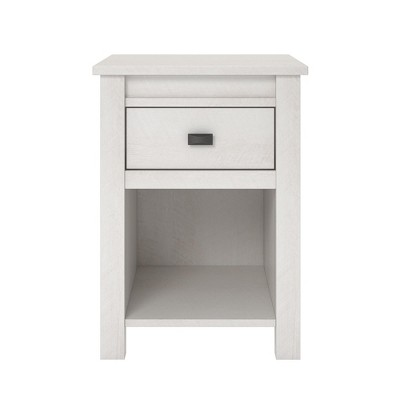 Brookside Nightstand   Room & Joy by Shop This Collection