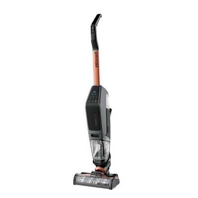 BISSELL CrossWave X7 Cordless Pro Wet Dry Vacuum - 3011
