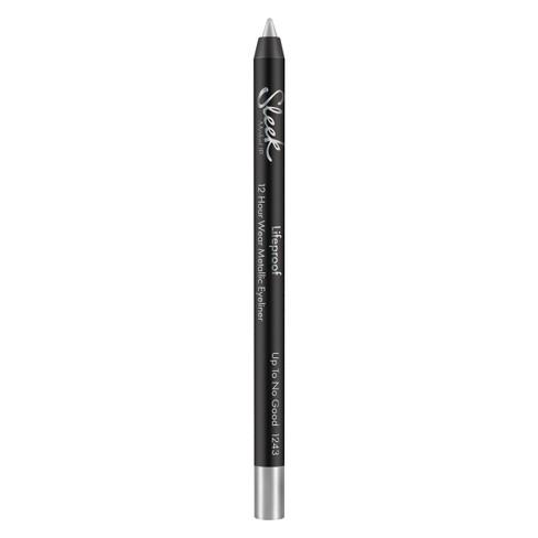 Sleek MakeUp Lifeproof 12 Hour Wear Metallic Eyeliner - .04oz - image 1 of 3