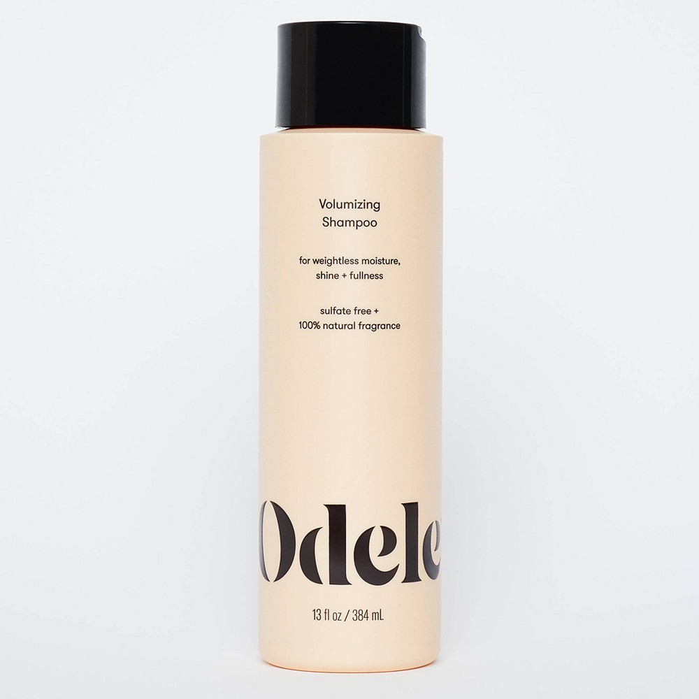 Odele Volumizing Shampoo 13 fl oz