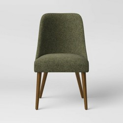 Geller Dining Chair - Project 62™