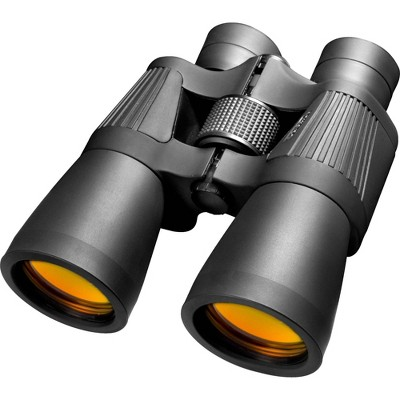 Barska 10x50mm X-Trailreverse Porro Binoculars
