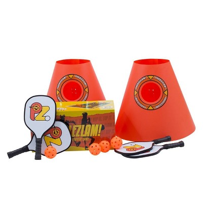 PaddleZlam Original Toss Game Set