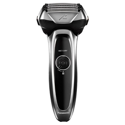 Panasonic Arc5 Blade advanced Men's electric Shaver ES-LV65-s