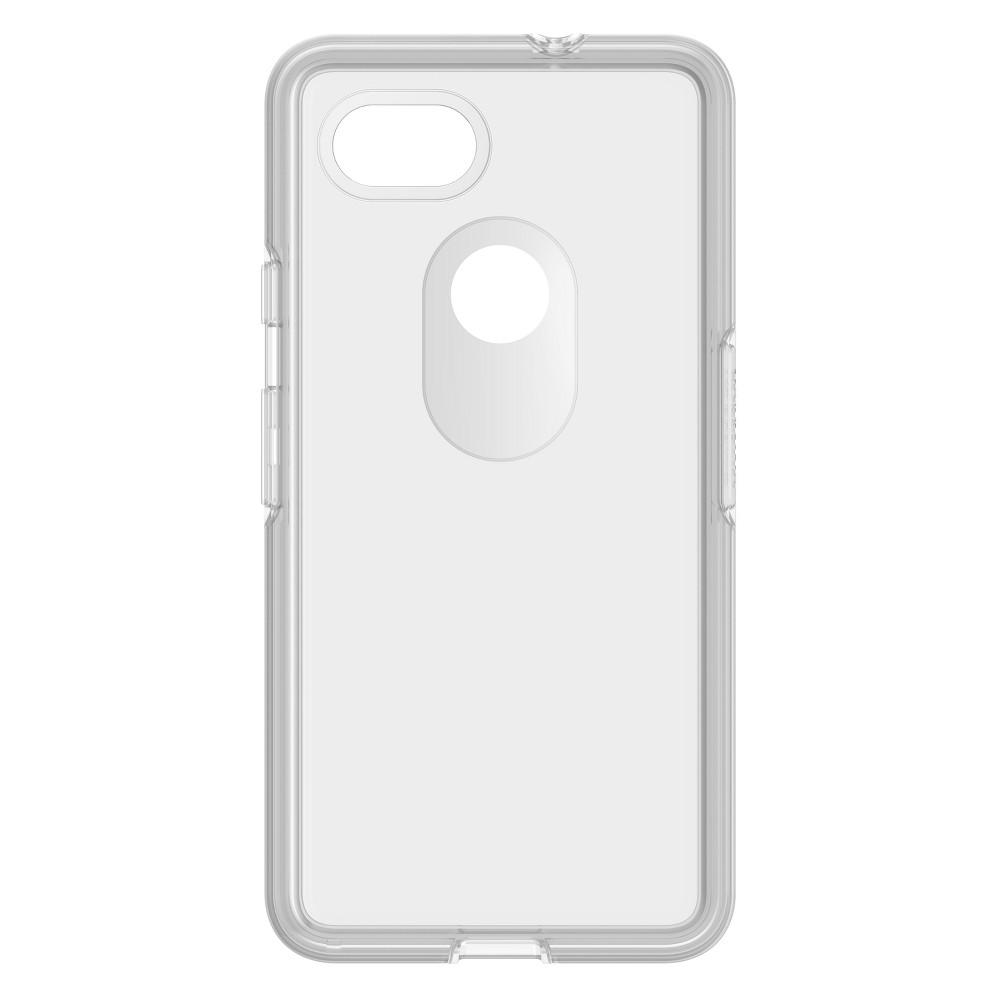 OtterBox Google Pixel 2 XL Case Symmetry - Clear