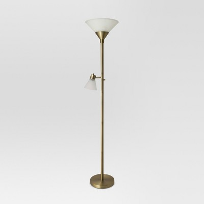 Mother Daughter Floor Lamp - Threshold™
