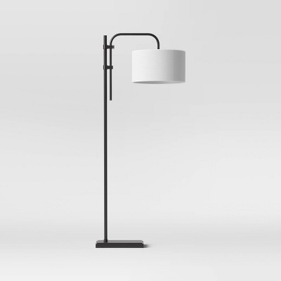 Knox Adjustable Floor Lamp - Threshold™