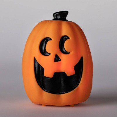 Moon Eyes Warbler Halloween Decorative Prop - Hyde & EEK! Boutique™