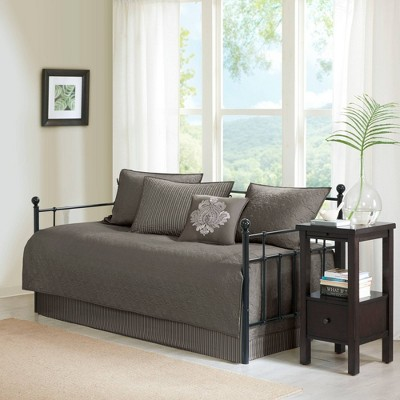 Vancouver Daybed Set 6pc
