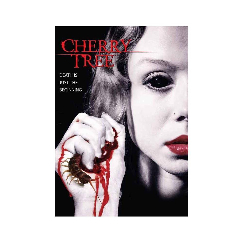 Cherry Tree Dvd