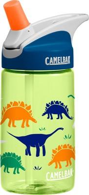 CamelBak Eddy Kids' 0.4L - Dinorama