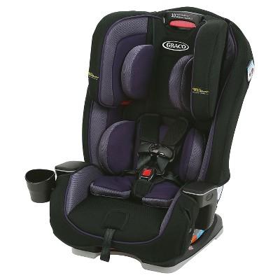 Graco® Milestone with Safety Surround - Wynnona