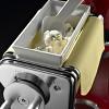 KitchenAid   Ravioli Maker Attachment- KRAV - image 4 of 4