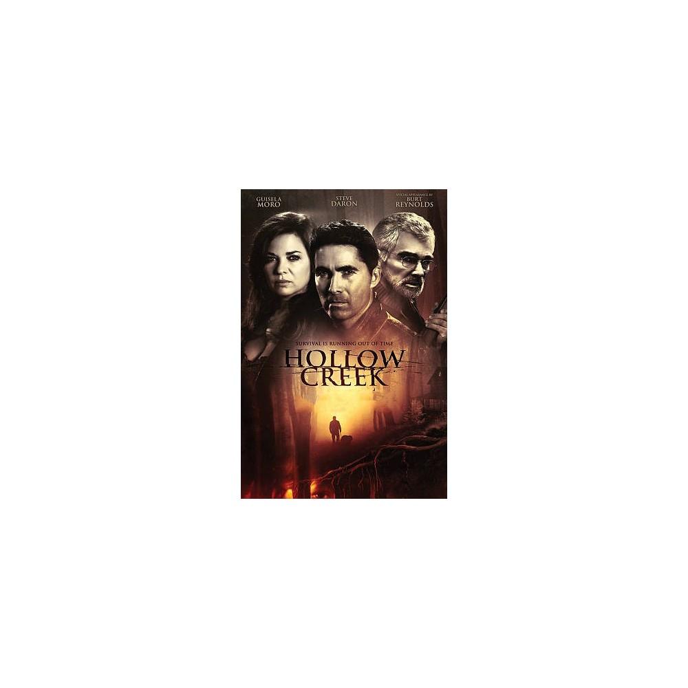 Hollow Creek (Dvd), Movies