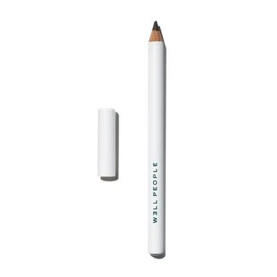W3LL PEOPLE Hypnotist Eye Pencil - 0.04oz