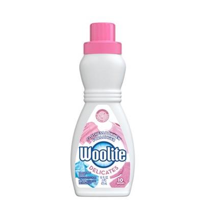 Woolite Extra Delicates