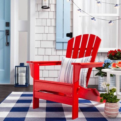 Americana Front Porch Collection - Threshold™