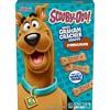 Keebler Scooby-Doo! Cinnamon Baked Graham Cracker Sticks - 11oz - image 2 of 4