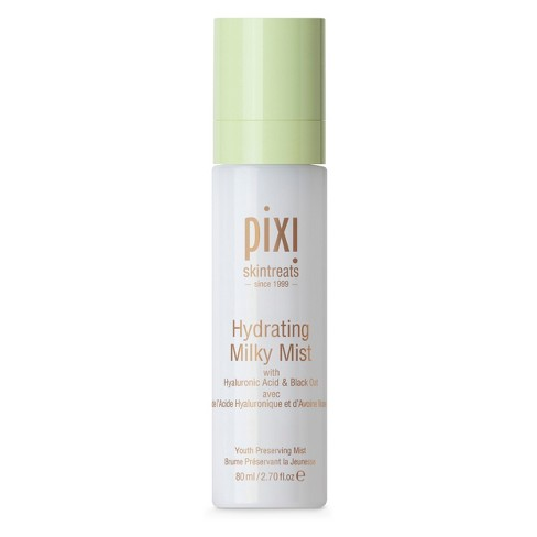 Pixi by Petra Hydrating Milky Mist - image 1 of 4