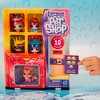 Littlest Pet Shop Slushie Squad Pack - image 3 of 4