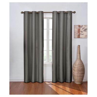 Madison Blackout Curtain - Eclipse™