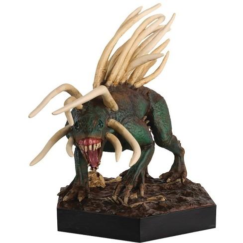 Predator Hound Collectible Figure #30 - image 1 of 1