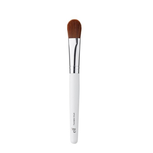 e.l.f. Foundation Brush - image 1 of 3