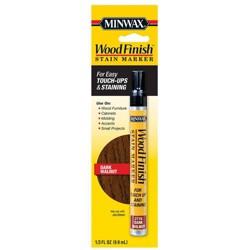 Minwax Stain Marker